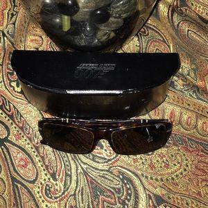 Persol VINTAGE James Bond Polarized sunglasses